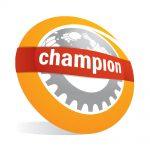 champion_floor_scrubber_machine_เครื่องขัดพื้น_logo_logo_white-bg