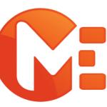 logo meevent